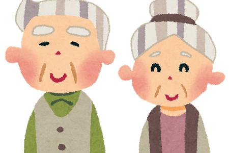 【たこ焼き】老夫婦のあったかい味に勝るものはない!